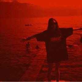 Lomography - Diana F+ - Switzerland